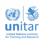Unitar_vertical_logo_blue-png-400x388